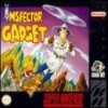 Juego online Inspector Gadget (Snes)