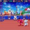 Juego online International Karate (Atari ST)