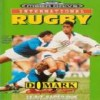 Juego online International Rugby (Genesis)
