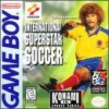 Juego online International Superstar Soccer (GB)