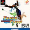 Juego online International Track and Field (PSX)