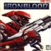 Juego online Iron Blood (PC)