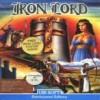 Juego online Iron Lord (Atari ST)