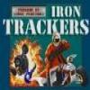 Juego online Iron Trackers (Atari ST)