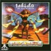 Juego online Ishido: The Way of Stones (Atari Lynx)