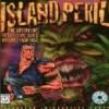 Juego online Island Peril (PC)