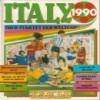 Juego online Italy 1990 (Atari ST)