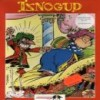 Juego online Iznogoud (Atari ST)