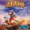 Juego online Jabato (PC)