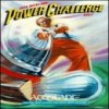 Juego online Jack Nicklaus' Power Challenge Golf (Genesis)