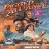 Juego online Jagged Alliance (PC)