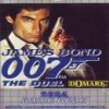 Juego online James Bond 007: The Duel (GG)