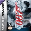 Juego online James Bond 007: Everything or Nothing (GBA)