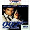 Juego online James Bond 007: The Duel (SMS)