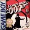 Juego online James Bond 007 (GB)