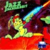 Juego online Jazz Jackrabbit CD-ROM (PC)