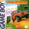 Juego online Jeep Jamboree (GB)