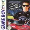 Juego online Jeff Gordon XS Racing (GB COLOR)