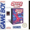 Juego online Jelly Boy (GB)