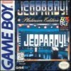 Juego online Jeopardy Platinum Edition (GB)