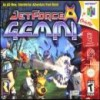 Juego online Jet Force Gemini (N64)