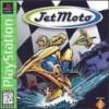 Juego online Jet Moto (PSX)
