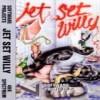 Juego online Jet Set Willy