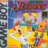 Juego online The Jetsons: Robot Panic (GB)