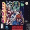 Juego online Jim Lee's Wild CATS - Covert Action Teams