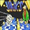 Juego online Jinks (Atari ST)