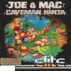 Juego online Joe & Mac - Caveman Ninja (PC)
