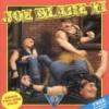 Juego online Joe Blade II (Atari ST)