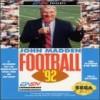 Juego online John Madden Football '92 (Genesis)