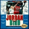 Juego online Jordan vs Bird: One on One (Genesis)