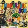 Juego online Jumping Jack Son (Atari ST)
