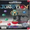 Juego online Junction (Genesis)