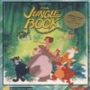 Juego online Jungle Book (Atari ST)