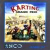 Juego online Karting Grand Prix (Atari ST)