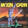 Juego online Kayden Garth (Atari ST)