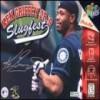 Juego online Ken Griffey Jr's Slugfest (N64)