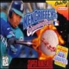 Juego online Ken Griffey Jr's Winning Run (Snes)
