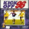 Juego online Kick Off 96 (PC)