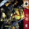 Juego online Killer Instinct Gold (N64)