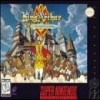 Juego online King Arthur and the Knights of Justice (Snes)