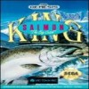 Juego online King Salmon: The Big Catch (Genesis)