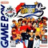 Juego online The King of Fighters 95 (GB)
