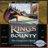 Juego online King's Bounty: The Conqueror's Quest (Genesis)