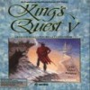 Juego online King's Quest V (PC)