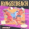Juego online Kings of the Beach