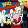Juego online Kirby's Dream Course (Snes)